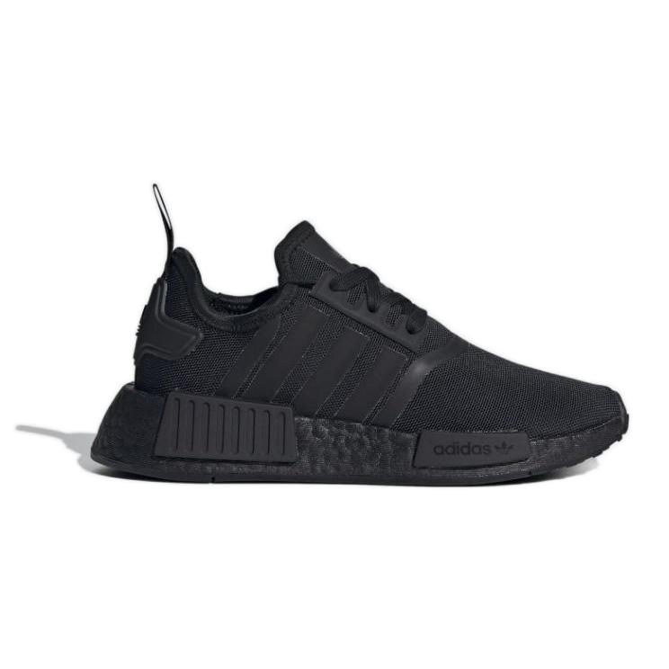 Buty adidas NMD_R1 Jr H03994 czarne