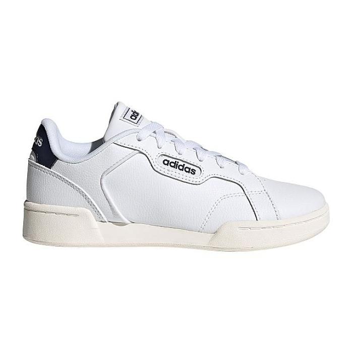 Buty adidas Roguera Jr FY7181 białe