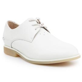 Buty Lacoste Cambrai 316 3 W Caw 7-32CAW0153098 białe