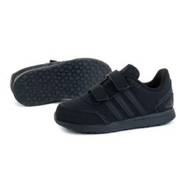 Buty adidas Vs Switch 3 I FW9312 czarne