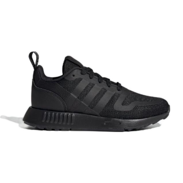 Buty adidas Multix Jr FX6231 czarne