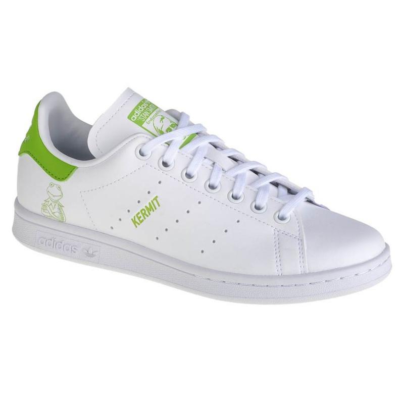 Buty adidas Stan Smith W FY6535 białe