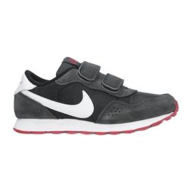 Buty Nike Md Valiant (PSV) Jr CN8559-016 czarne
