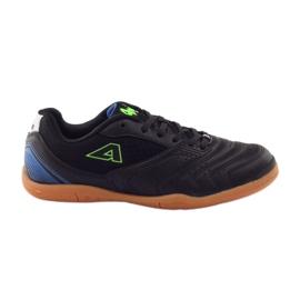 ADI buty damskie sportowe halówki American Club 160709