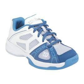 Buty tenisowe Wilson Rush Pro 2 WRS319330