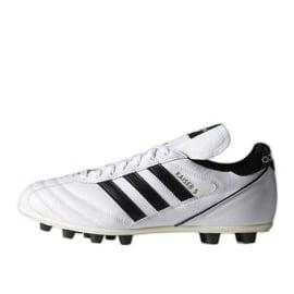 Buty piłkarskie adidas Kaiser 5 Liga FG M B34257