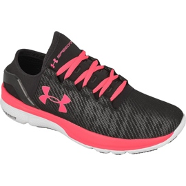 Buty biegowe Under Armour Speedform Turbulence Run Fast W 1289792-962