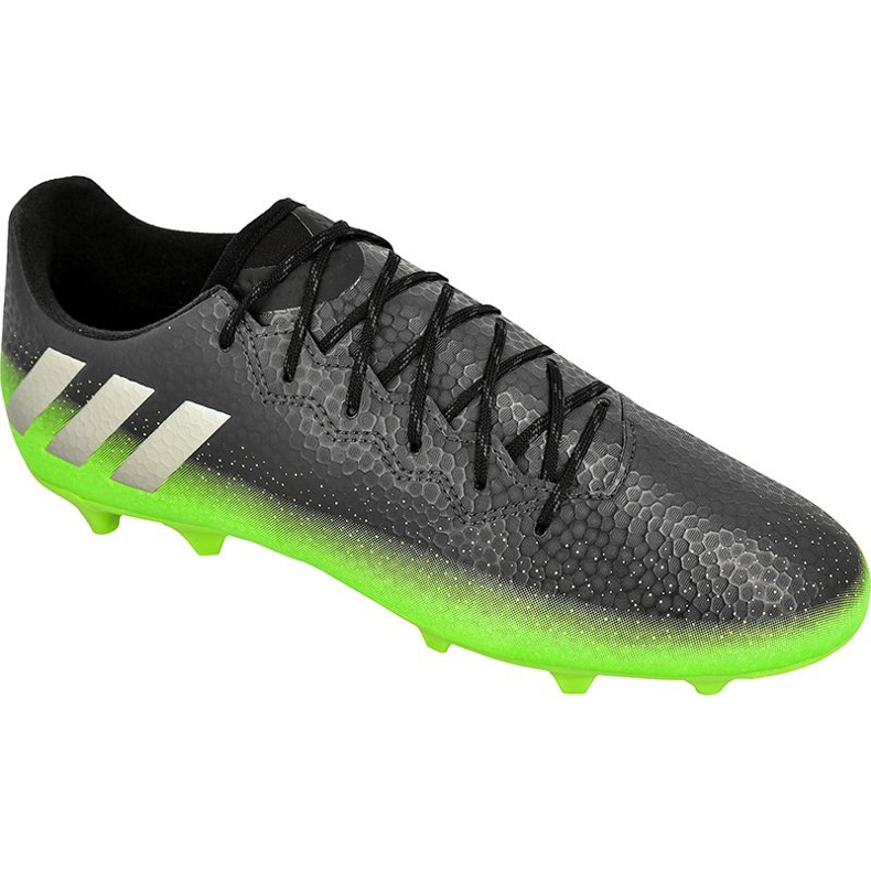 Buty piłkarskie adidas Messi 16.3 Fg