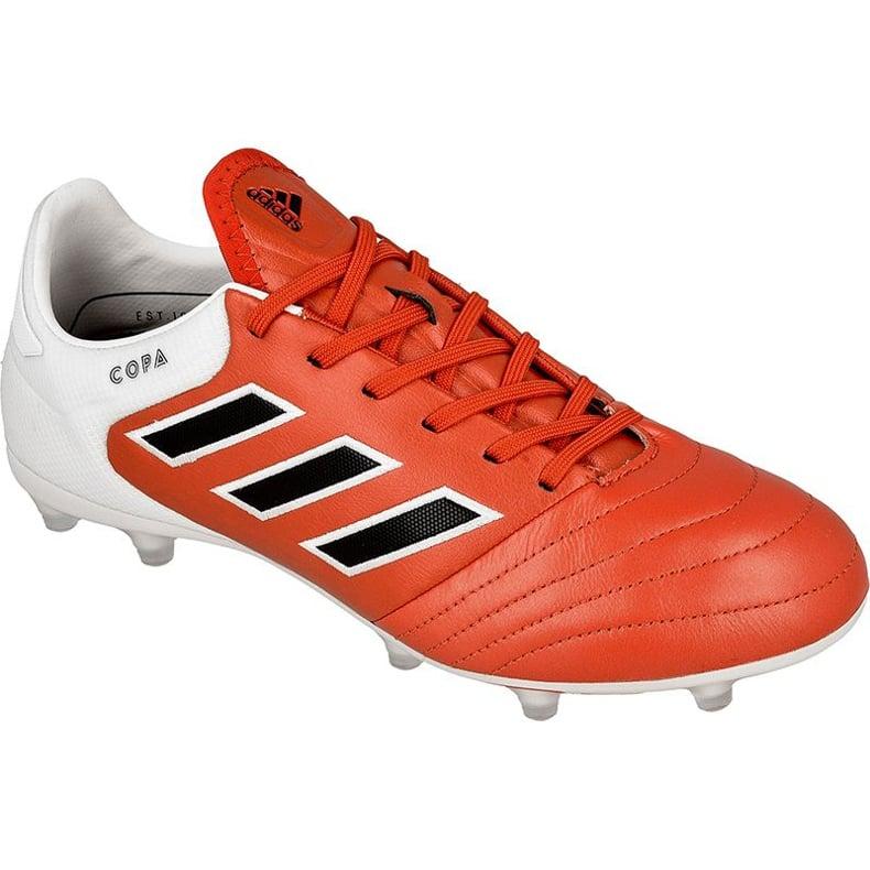 Buty piłkarskie adidas Copa 17.2 FG M BB3553