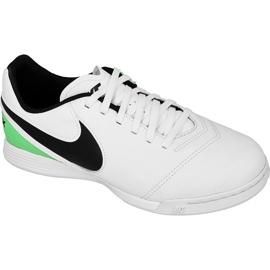 Buty halowe Nike TiempoX Legend Vi Ic