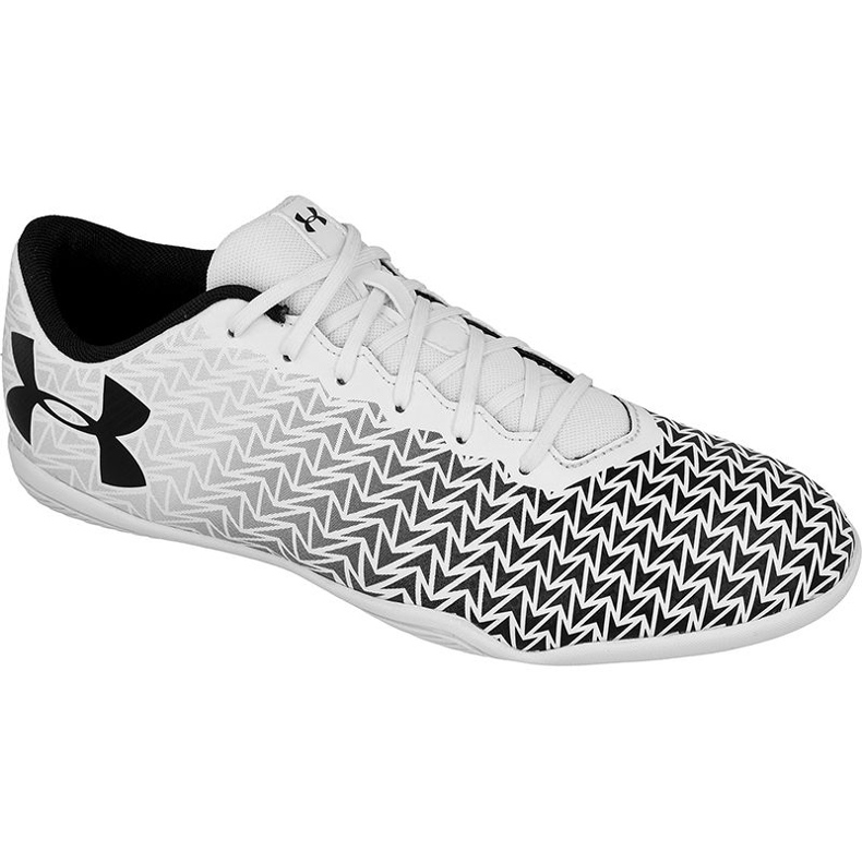 Buty halowe Under Armour Force 3.0 In M