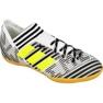 Buty halowe adidas Nemeziz Tango 17.3 IN Jr BY2475