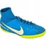 Buty piłkarskie Nike Mercurial Victory 6