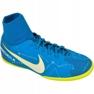 Buty halowe Nike Mercurial Victory 6 DF NJR IC Jr 921491-400