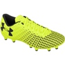 Under Armour Buty piłkarskie ClutchFit Force 3.0