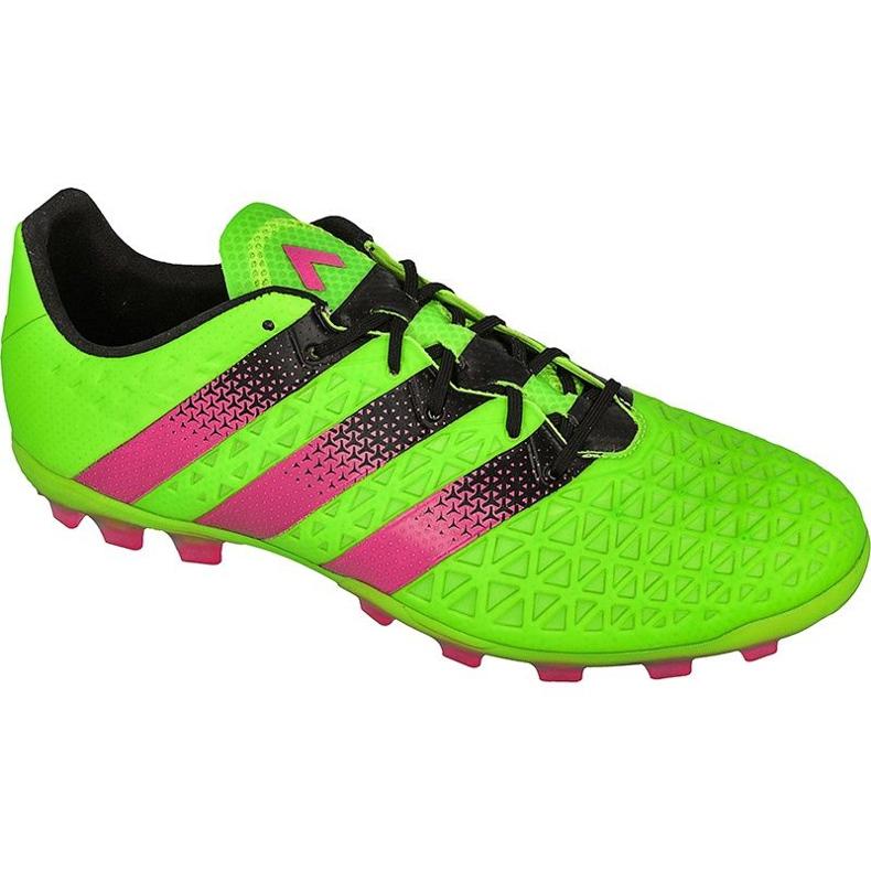 Buty piłkarskie adidas ACE 16.1 AG M S78481