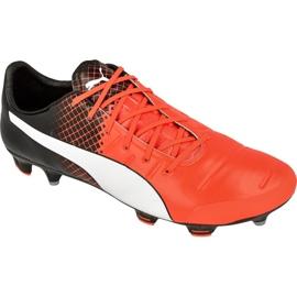 Buty piłkarskie Puma evoPOWER 1.3 Fg M 10358103