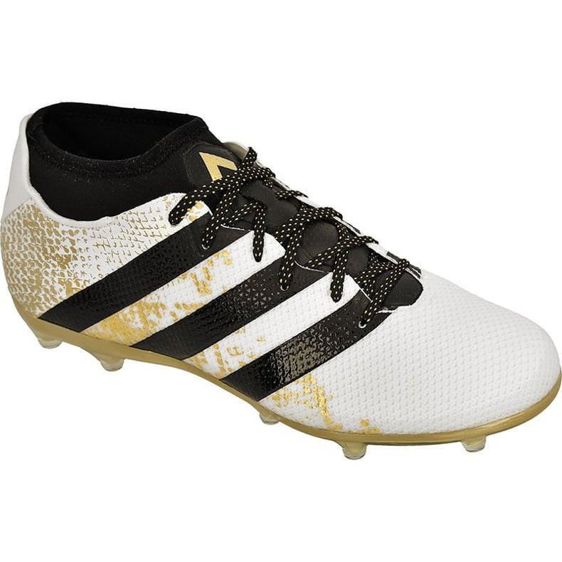 Buty piłkarskie adidas Ace 16.2 Primemesh