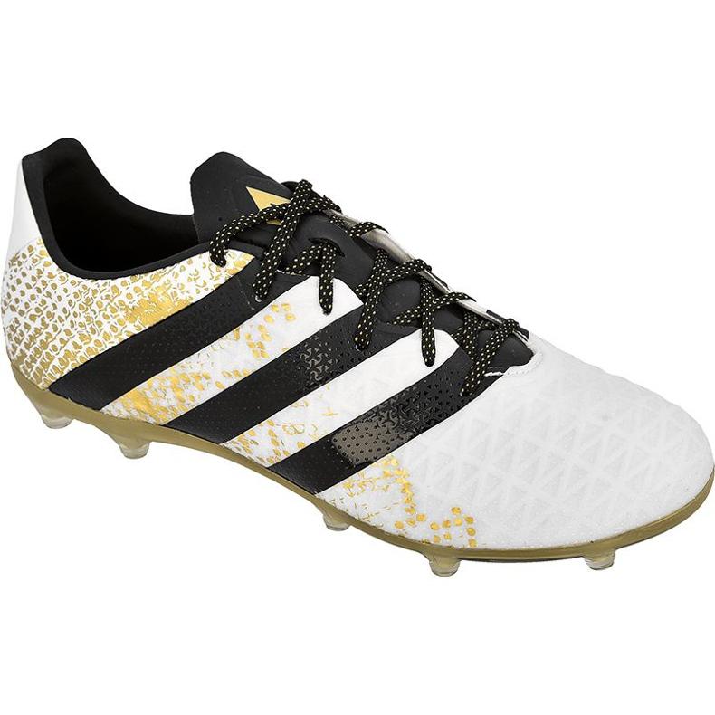 Buty piłkarskie adidas ACE 16.2 FG M S31889