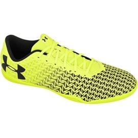 Buty halowe Under Armour Force 3.0 In
