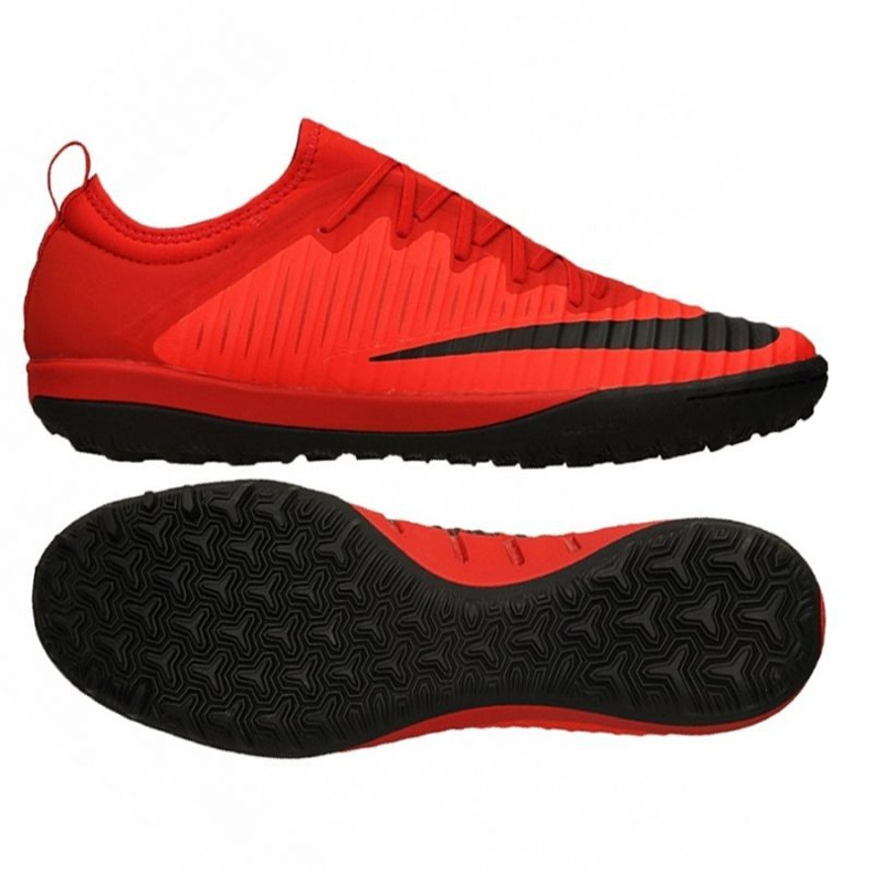 Buty piłkarskie Nike MercurialX Finale Ii