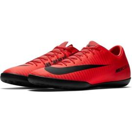 Buty halowe Nike MercurialX Victory Vi Ic M