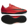 Buty halowe Nike Mercurial Vapor Xi Ic Jr