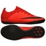 Buty halowe Nike MercurialX Finale Ii Ic M