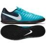 Buty halowe Nike TiempoX Rio Iv Ic M