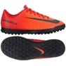 Buty piłkarskie Nike MercurialX Vortex Iii