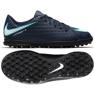 Buty piłkarskie Nike HypervenomX Phade Iii