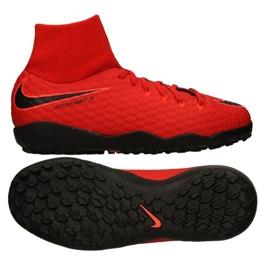Buty piłkarskie Nike HypervenomX Phelon Iii