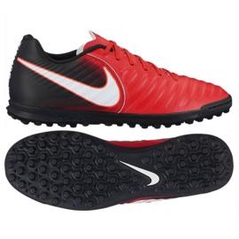 Buty piłkarskie Nike TiempoX Rio Iv Tf