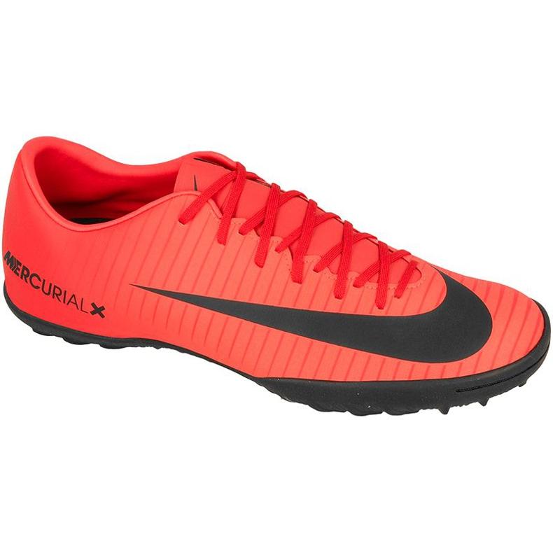 Buty piłkarskie Nike Mercurial Victory Vi