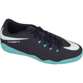 Buty halowe Nike HypervenomX Phelon Iii
