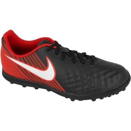 Buty piłkarskie Nike MagistaX Ola Ii Tf