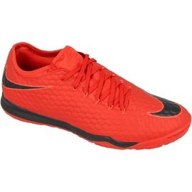 Buty halowe Nike HypervenomX Finale Ii Ic
