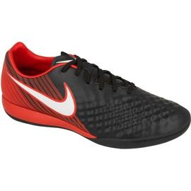 Buty halowe Nike Magista Onda Ii Ic M