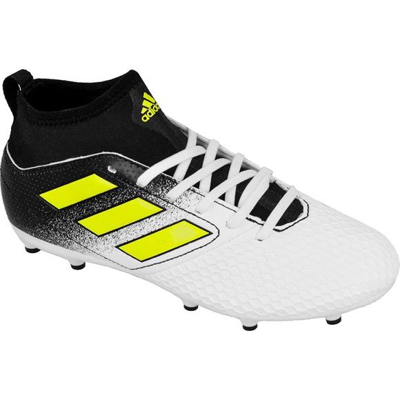 Buty piłkarskie adidas Ace 17.3 Fg S77067