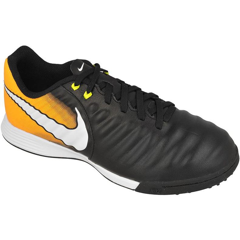 Buty piłkarskie Nike TiempoX Ligera Iv Tf