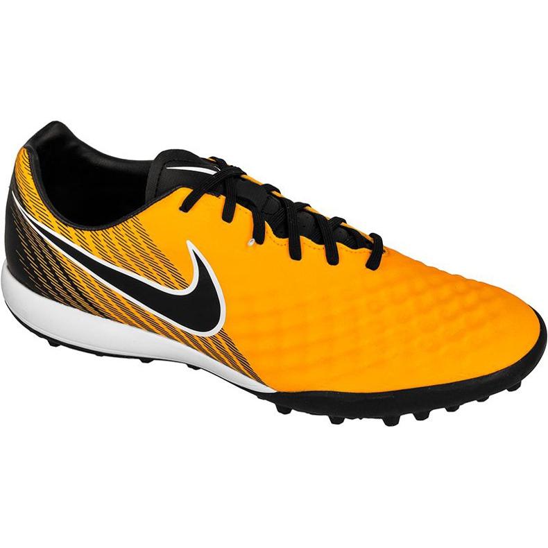 Buty piłkarskie Nike MagistaX Onda II TF M 844417-801