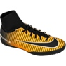 Buty halowe Nike MercurialX Victory 6 DF IC Jr 903599-801