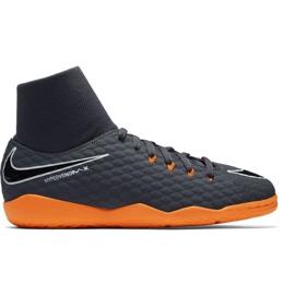 Nike Buty piłkarskie phantomx 3 Academy Df Ic