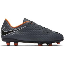 Buty piłkarskie Nike Hypervenom Phantom
