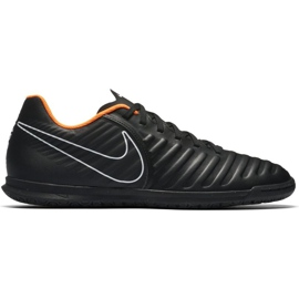 Buty halowe Nike Tiempo LegendX 7 Club Ic M