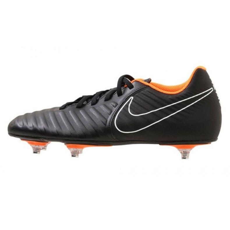 Buty piłkarskie Nike Legend 7 Club Sg M