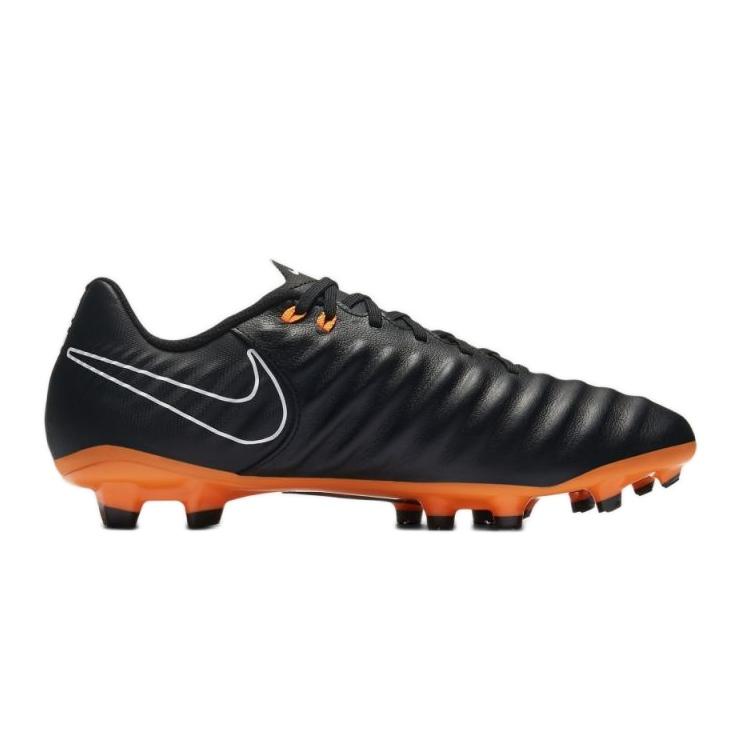 Buty piłkarskie Nike Tiempo Legend 7 Academy Fg M AH7242-080