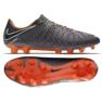 Buty piłkarskie Nike Hypervenom Phantom 3