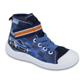 Befado obuwie dziecięce 268X063