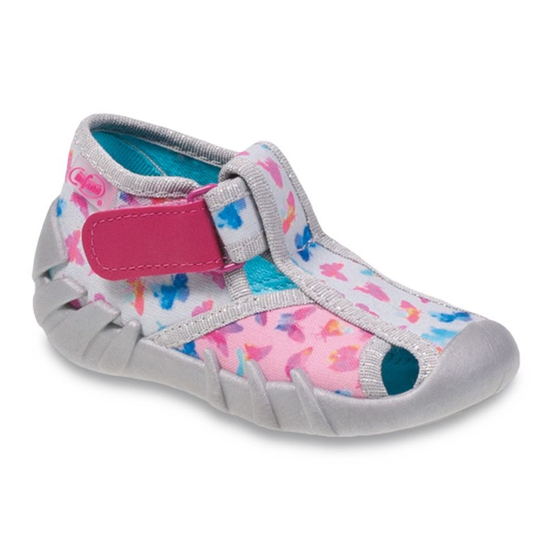 Befado obuwie dziecięce 190P078